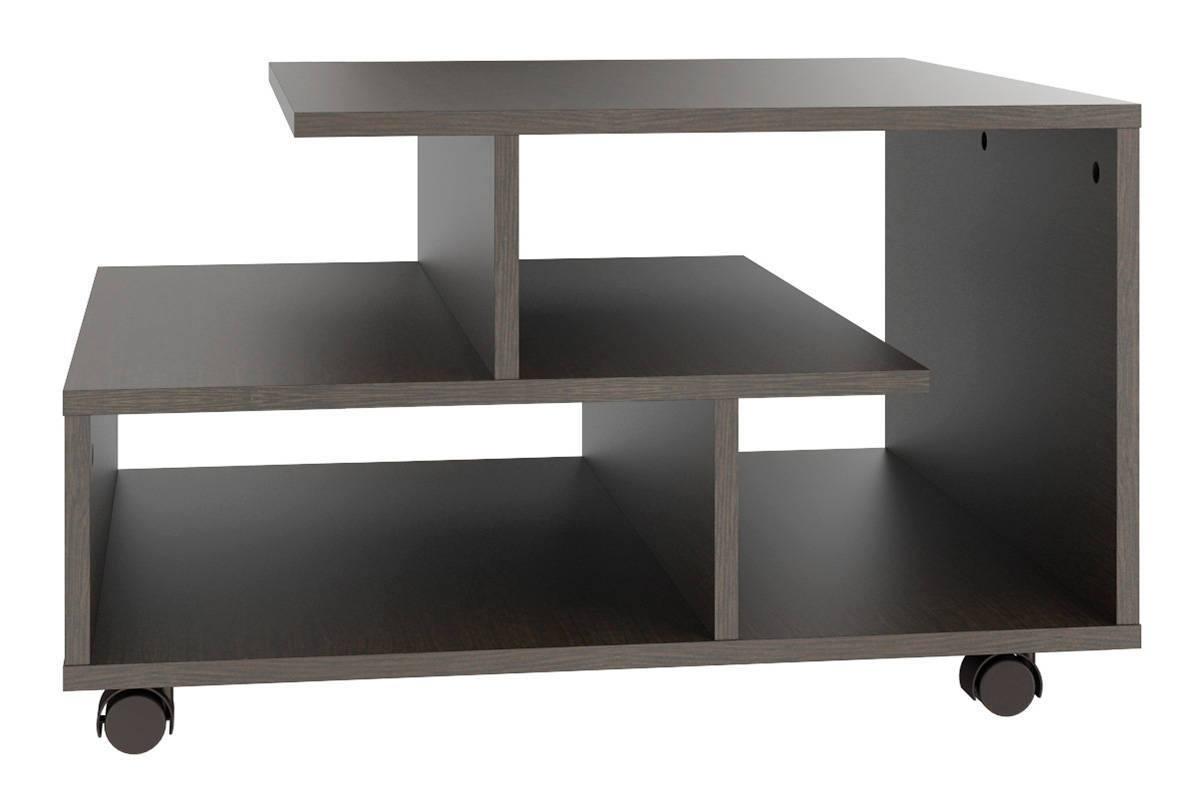шкафы навесные для кухни спб