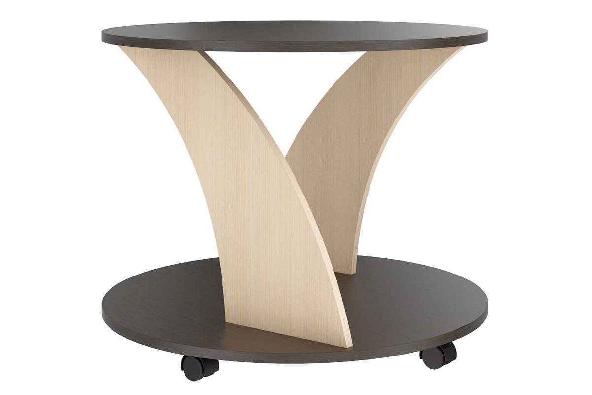 угловые письменные столы купить харьков