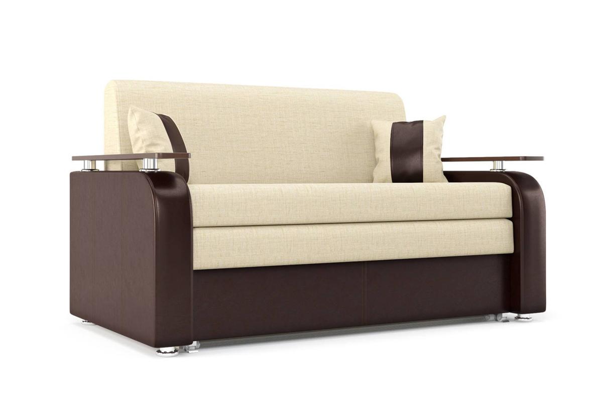 Купить Диван Шоколад в  интернет магазине мебели. Мебельный каталог STOLLINE.