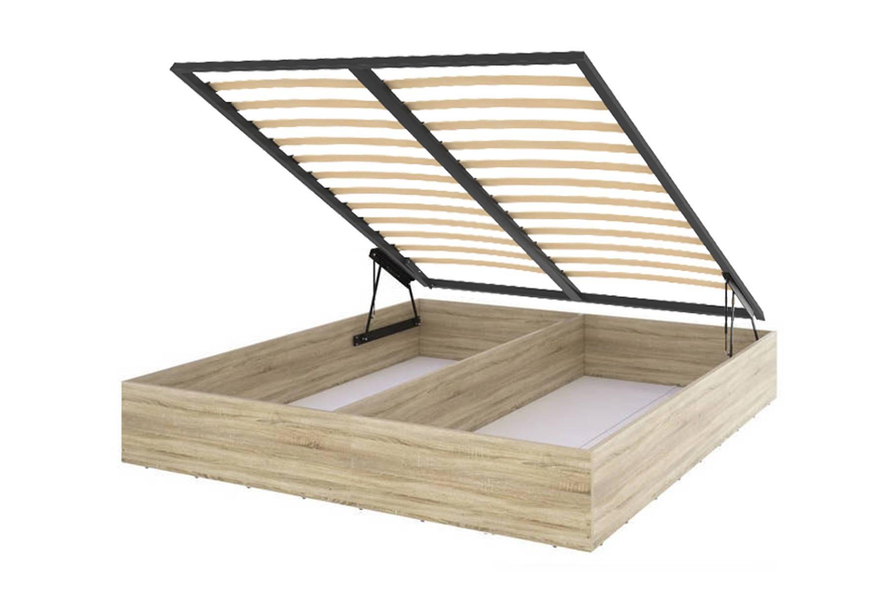 Короб для кровати с ПМ Сиеста короб для кровати с пм диметра