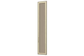 Двери со стеклом (2 шт.) София СТЛ.098.27