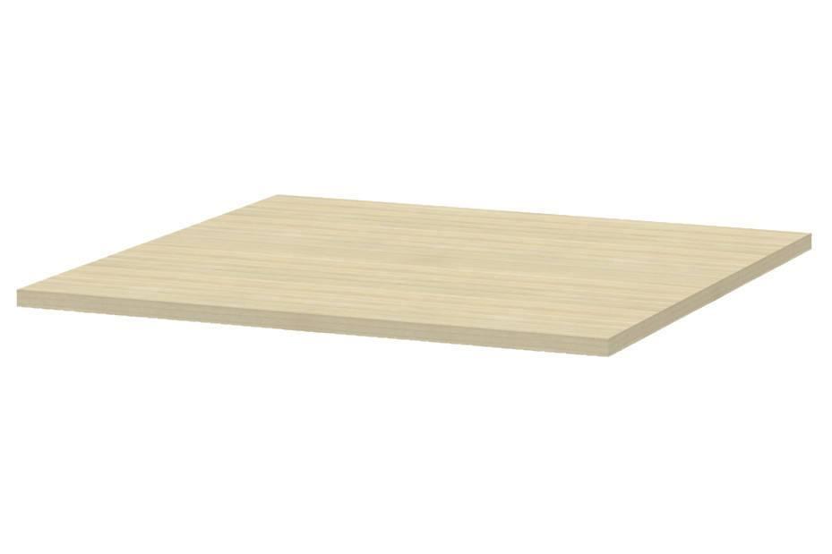 стол из дерева своими руками цена