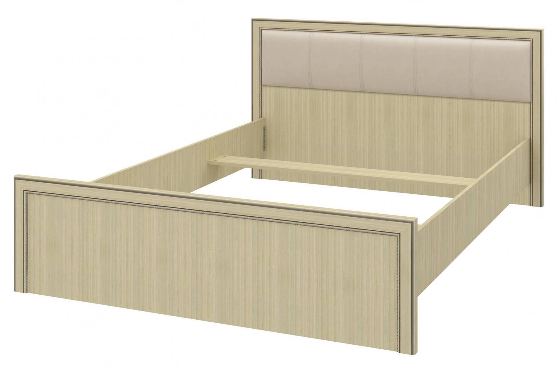 раскладные диваны-кровати недорого в москве