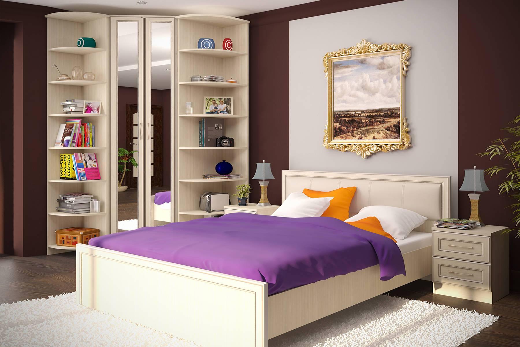 Спальня София спальня софия