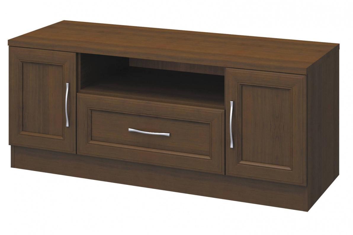 Купить Тумба под TV София СТЛ.098.10 в  интернет магазине мебели. Мебельный каталог STOLLINE.