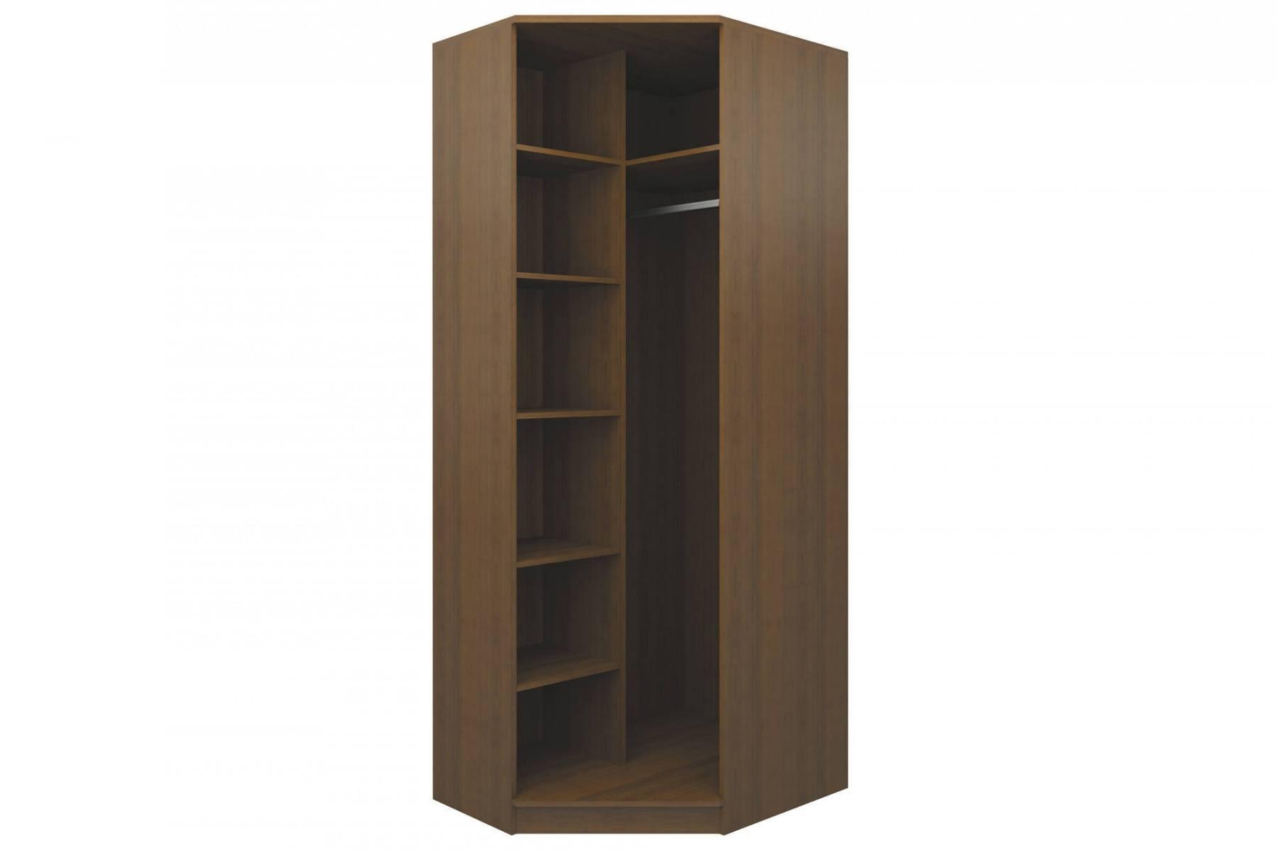 вешалка деревянная для одежды в шкаф