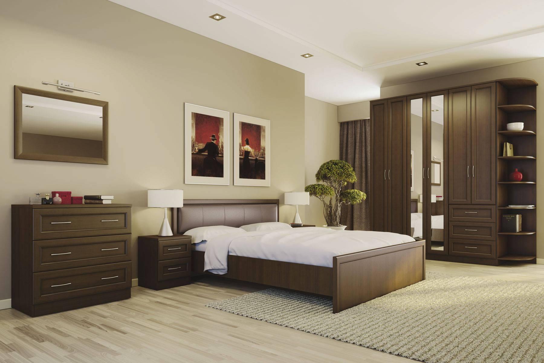 нео мебель екатеринбург каталог цены диваны