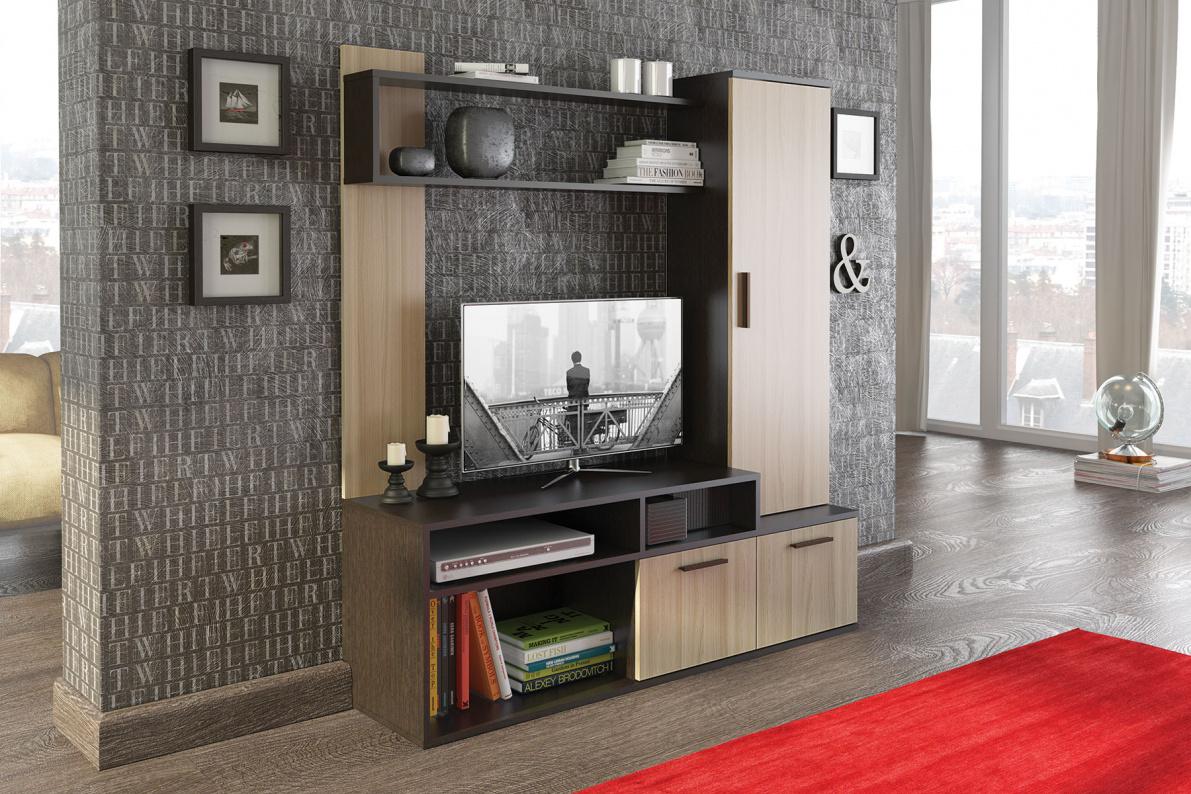 Never underestimate the influence of купить недорогую мебель.