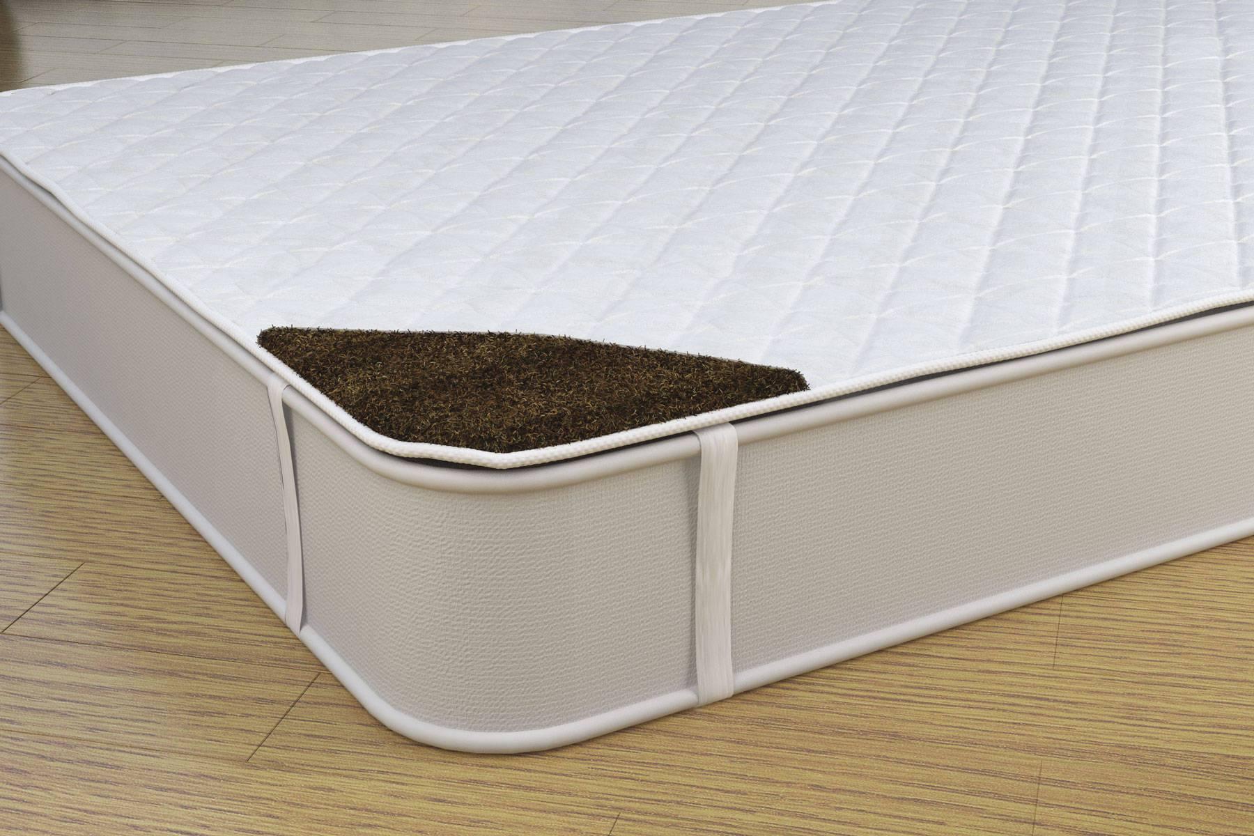 раскладной диван-кровать аскона