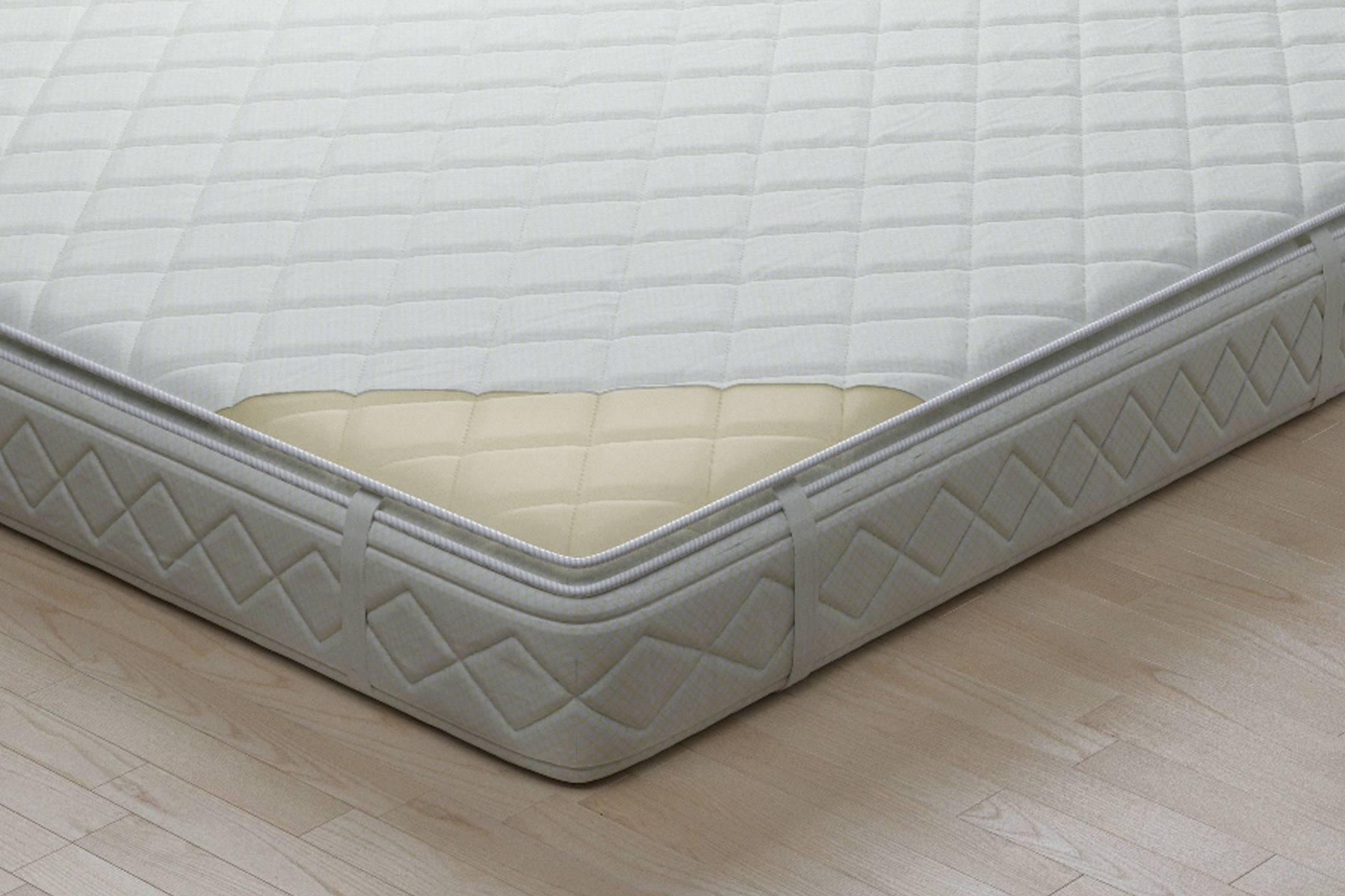 маленький угловой диван раскладной