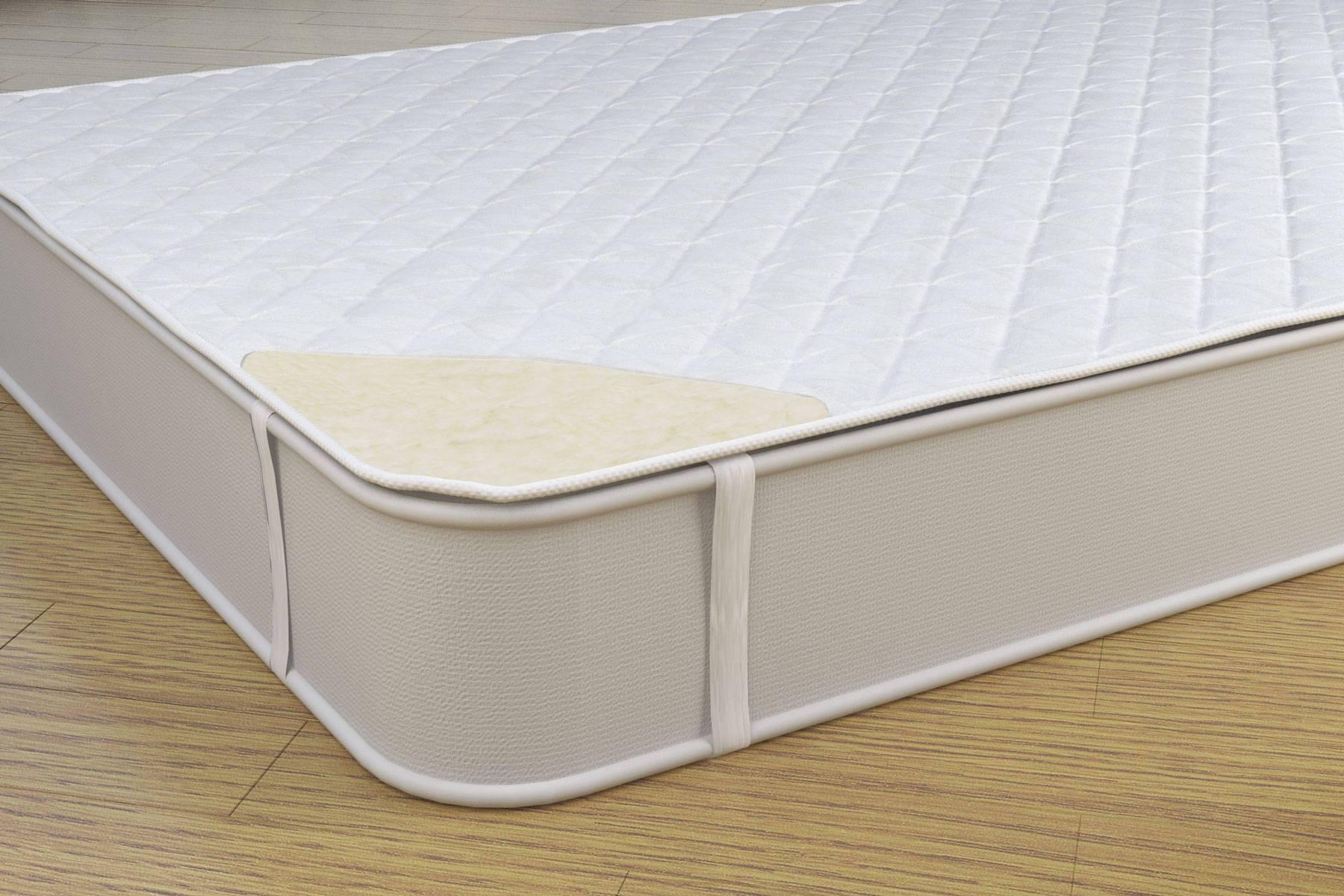 кресло кровати спб дешево