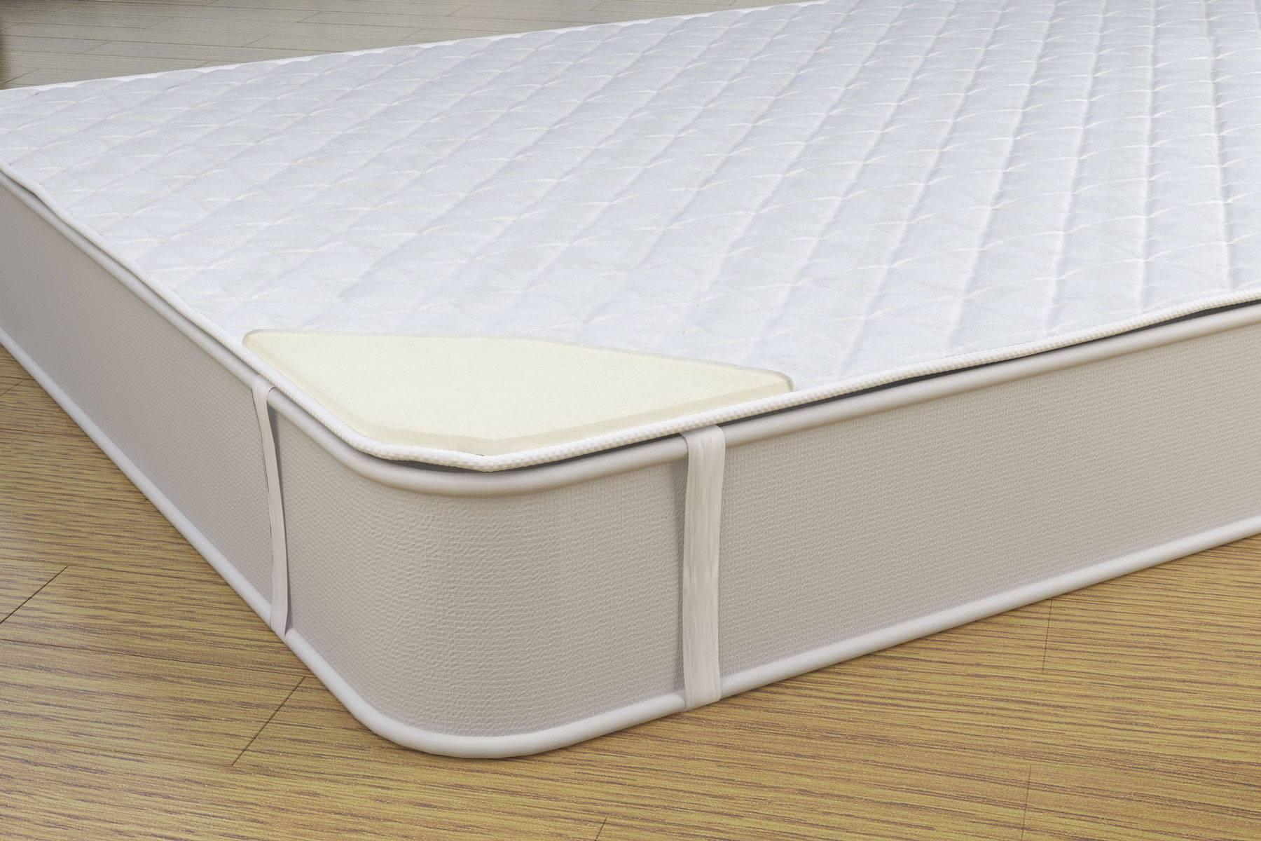 где купить матрас для кровати в ижевске