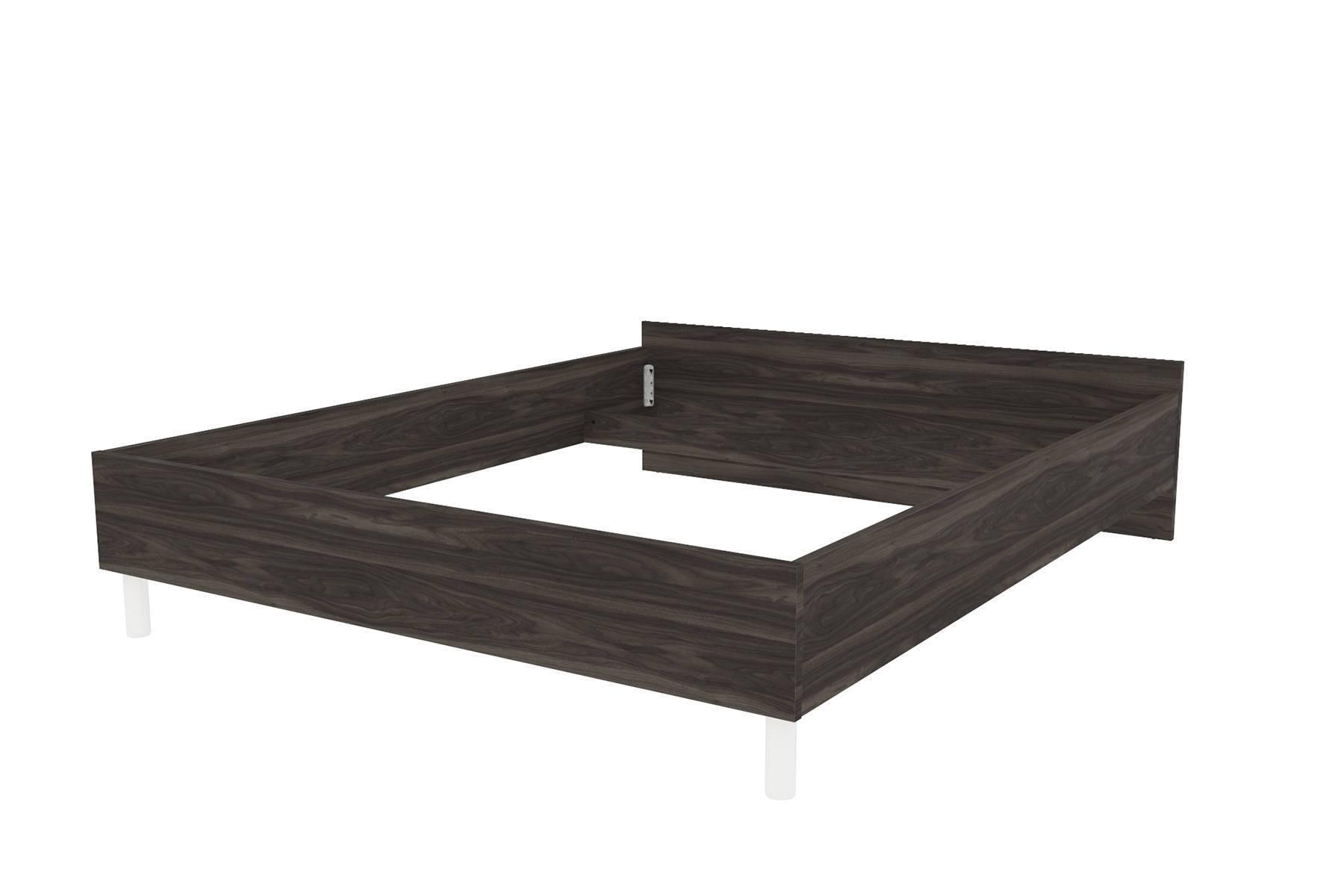 Кровать Соренто СТЛ.192.02