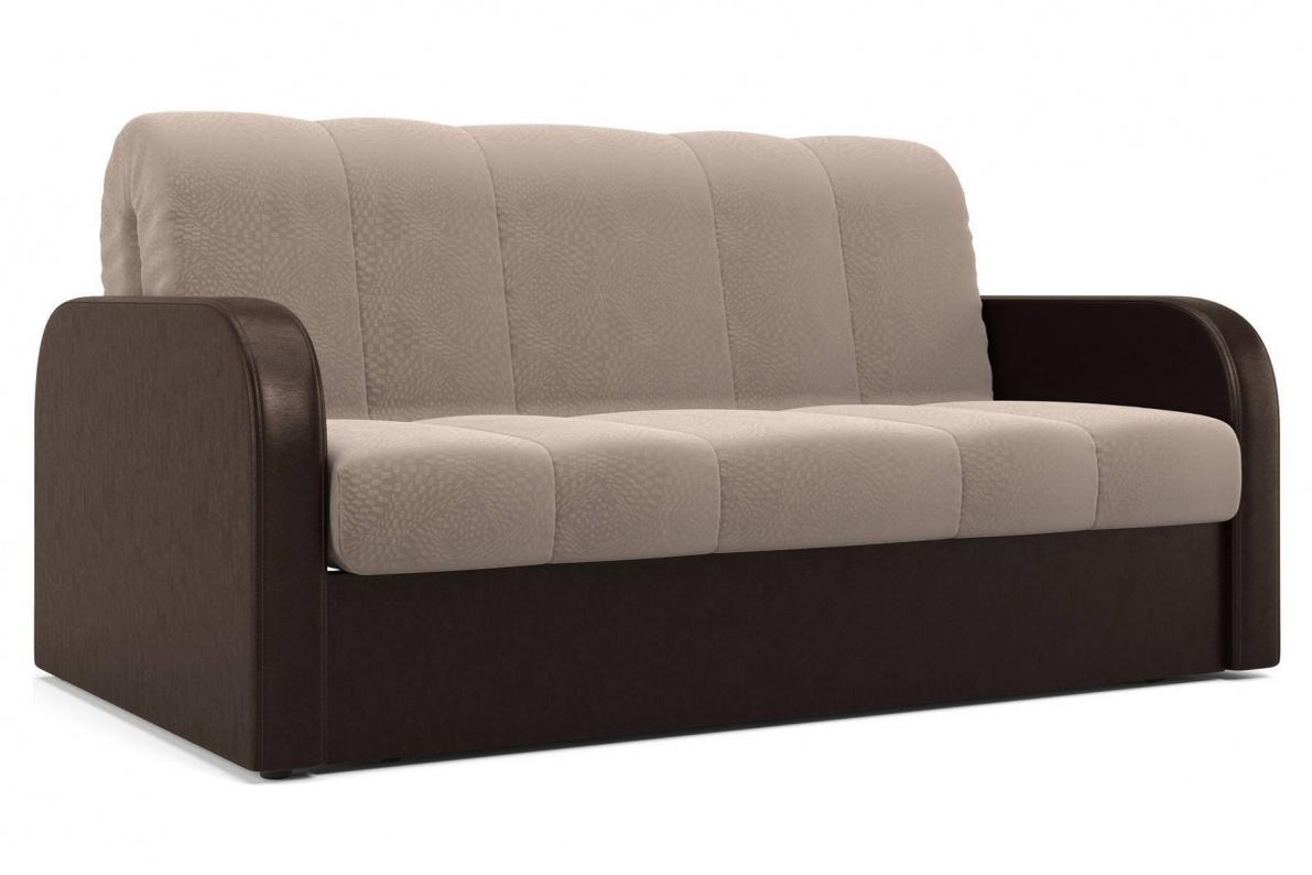 Купить Диван Спейс в  интернет магазине мебели. Мебельный каталог STOLLINE.