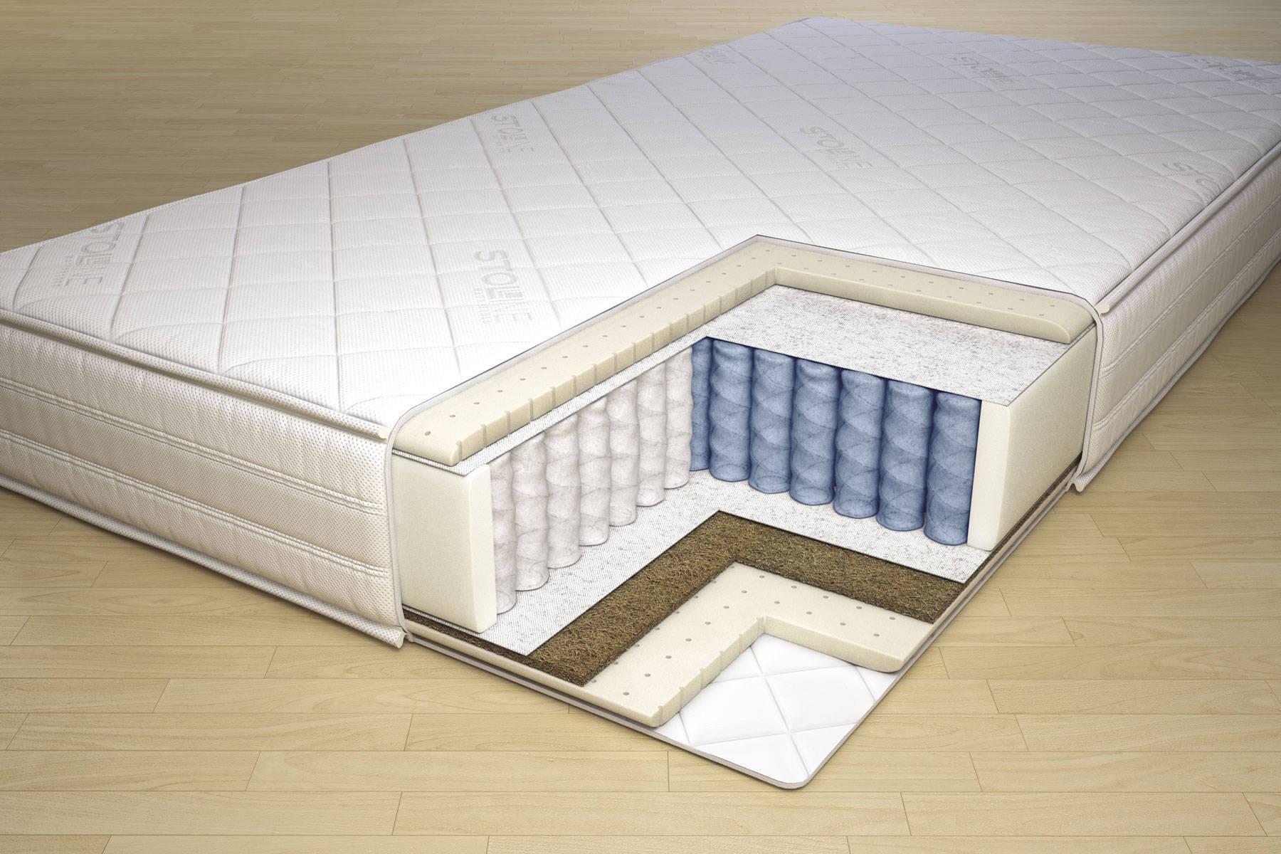 столы письменные недорого из сосны