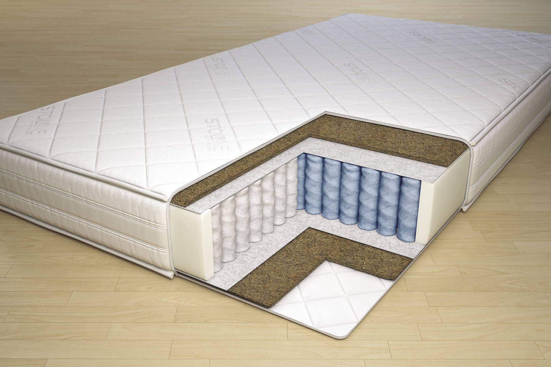 икеа новосибирск диван-кровать каталог цена