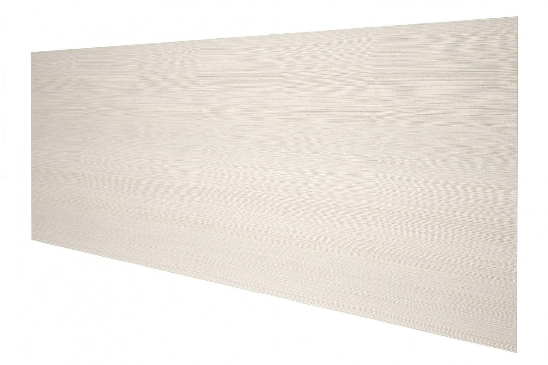 Стеновая панель 305*60 Риголетто светлый 142М стеновая панель sp 021