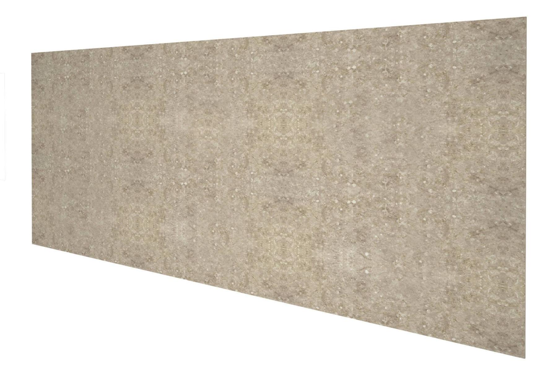 Стеновая панель 305*60 Лигурия 807М