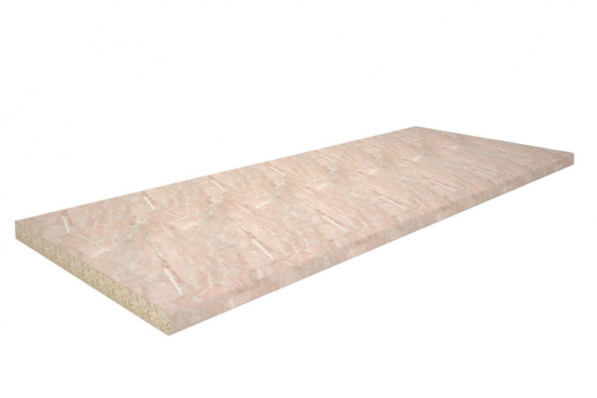 Купить Столешница влагостойкая 100М 38мм в  интернет магазине мебели. Мебельный каталог STOLLINE.