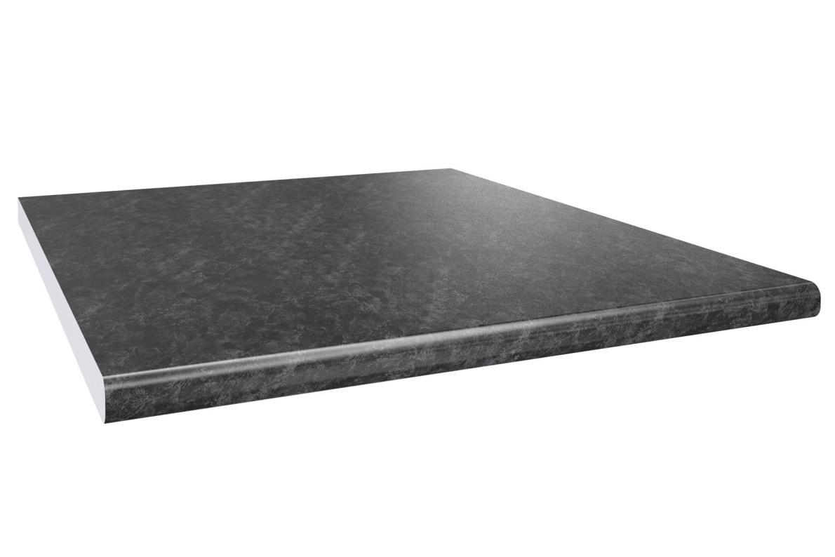 Купить Столешница Кастилло тёмный 4046М 26мм в  интернет магазине мебели. Мебельный каталог STOLLINE.