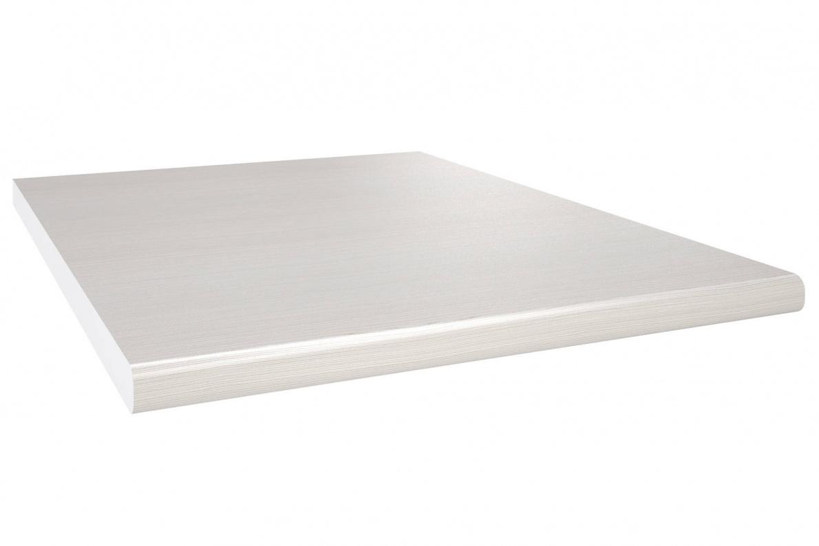Купить Столешница Риголетто светлый 142М 26мм в  интернет магазине мебели. Мебельный каталог STOLLINE.