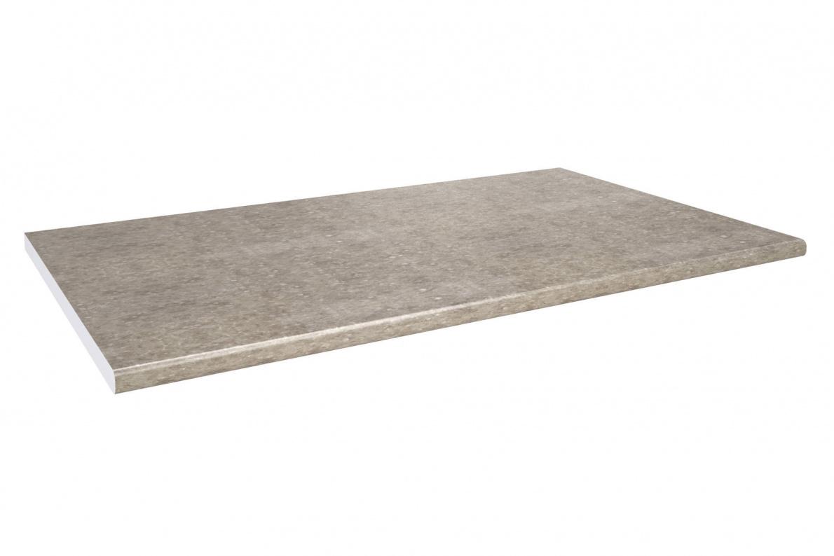 Купить Столешница Лигурия 807М 26мм в  интернет магазине мебели. Мебельный каталог STOLLINE.