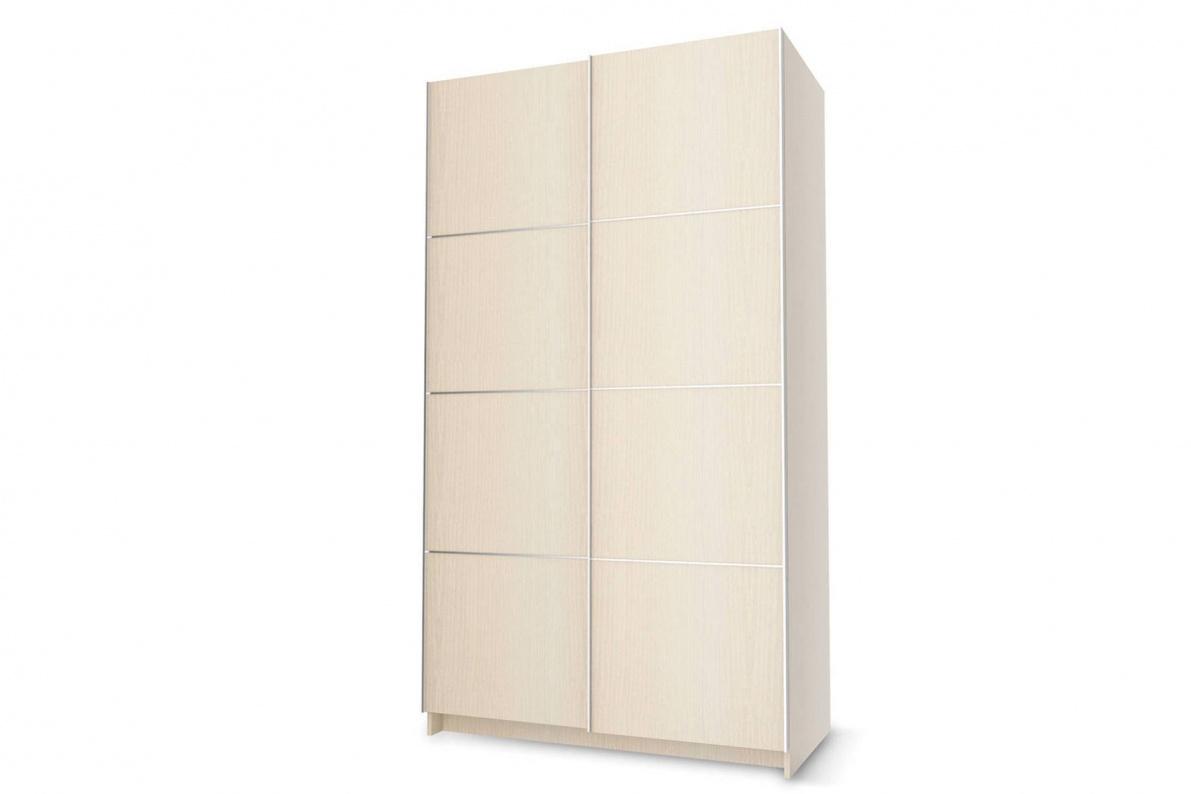 Купить Торонто Шкаф-купе 2-х дв.1200 в  интернет магазине мебели. Мебельный каталог STOLLINE.