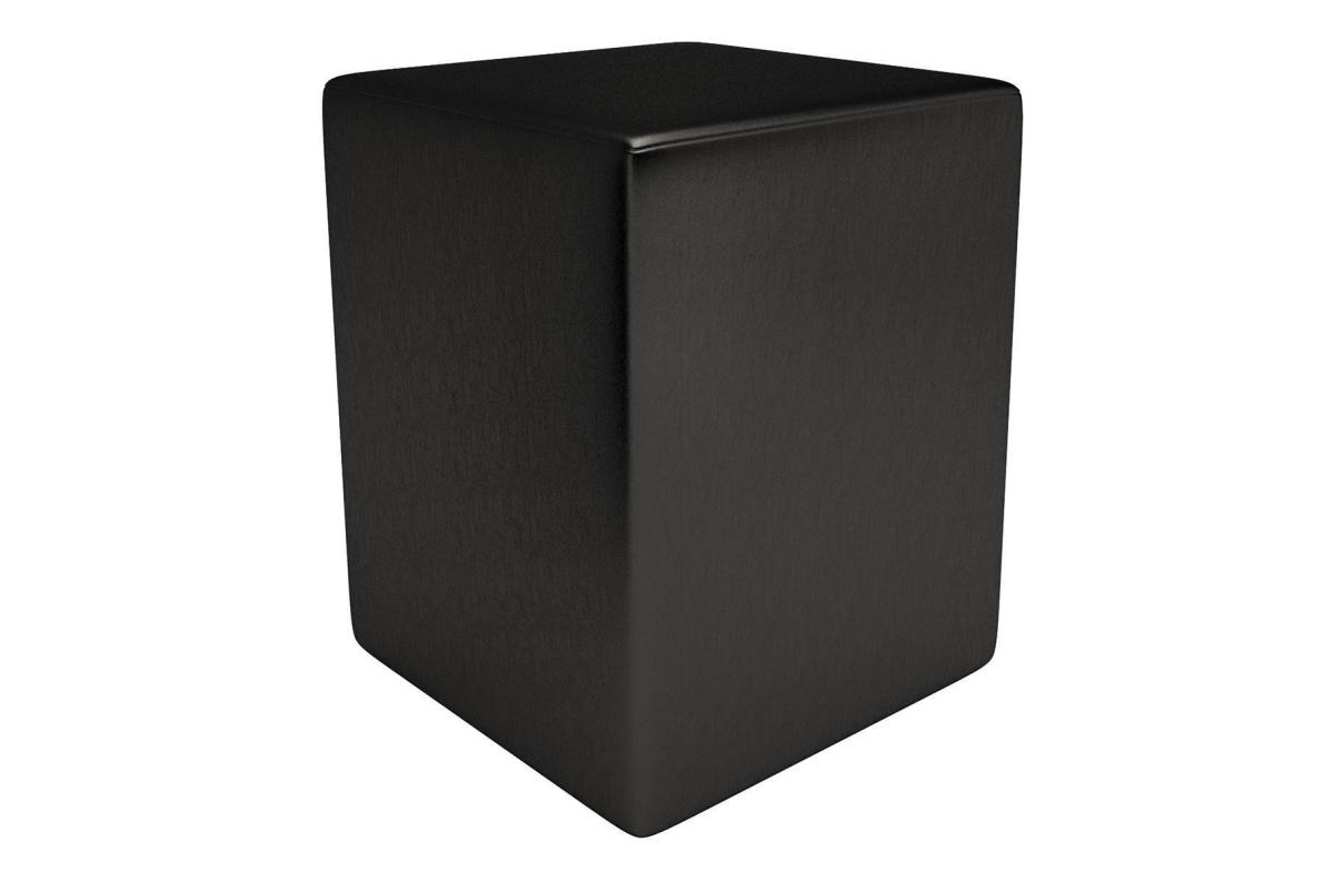 Купить Пуф Треш в  интернет магазине мебели. Мебельный каталог STOLLINE.