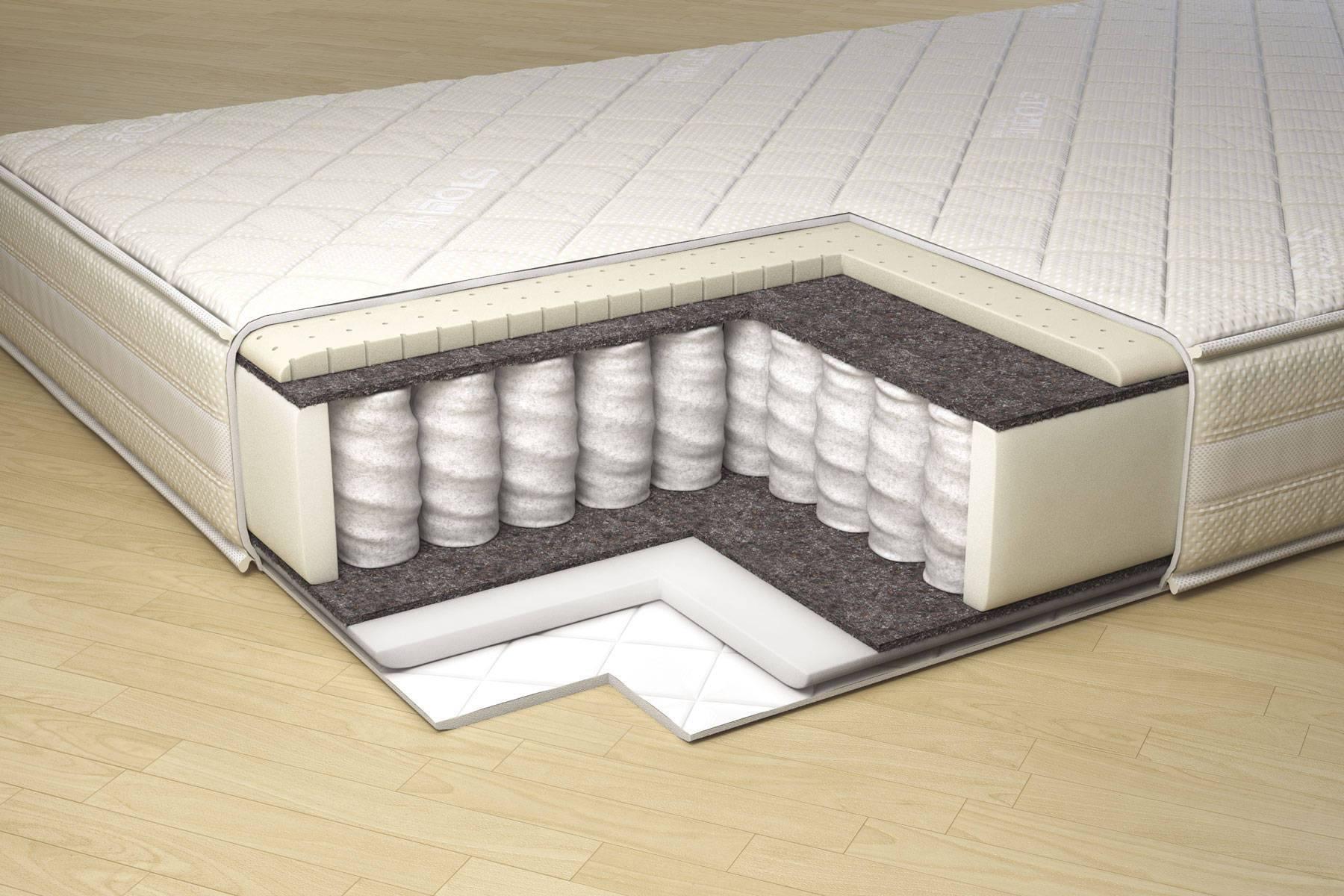 письменные столы с полками и ящиками в икеа