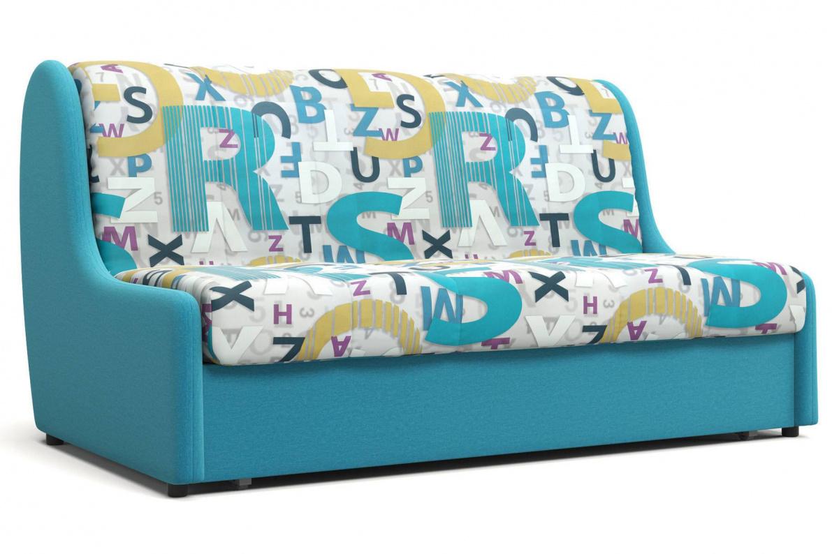 Купить Диван Турин в  интернет магазине мебели. Мебельный каталог STOLLINE.