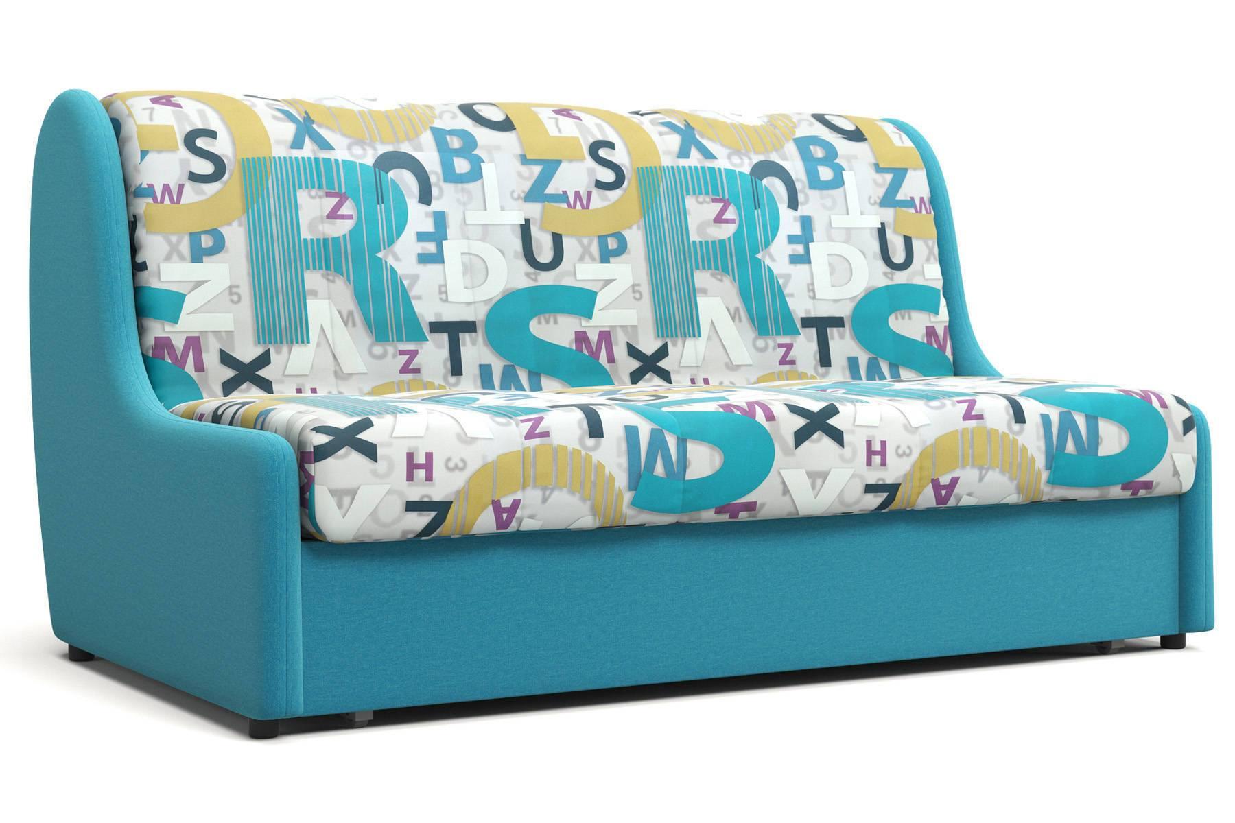 матрасы на диваны-раскладушки