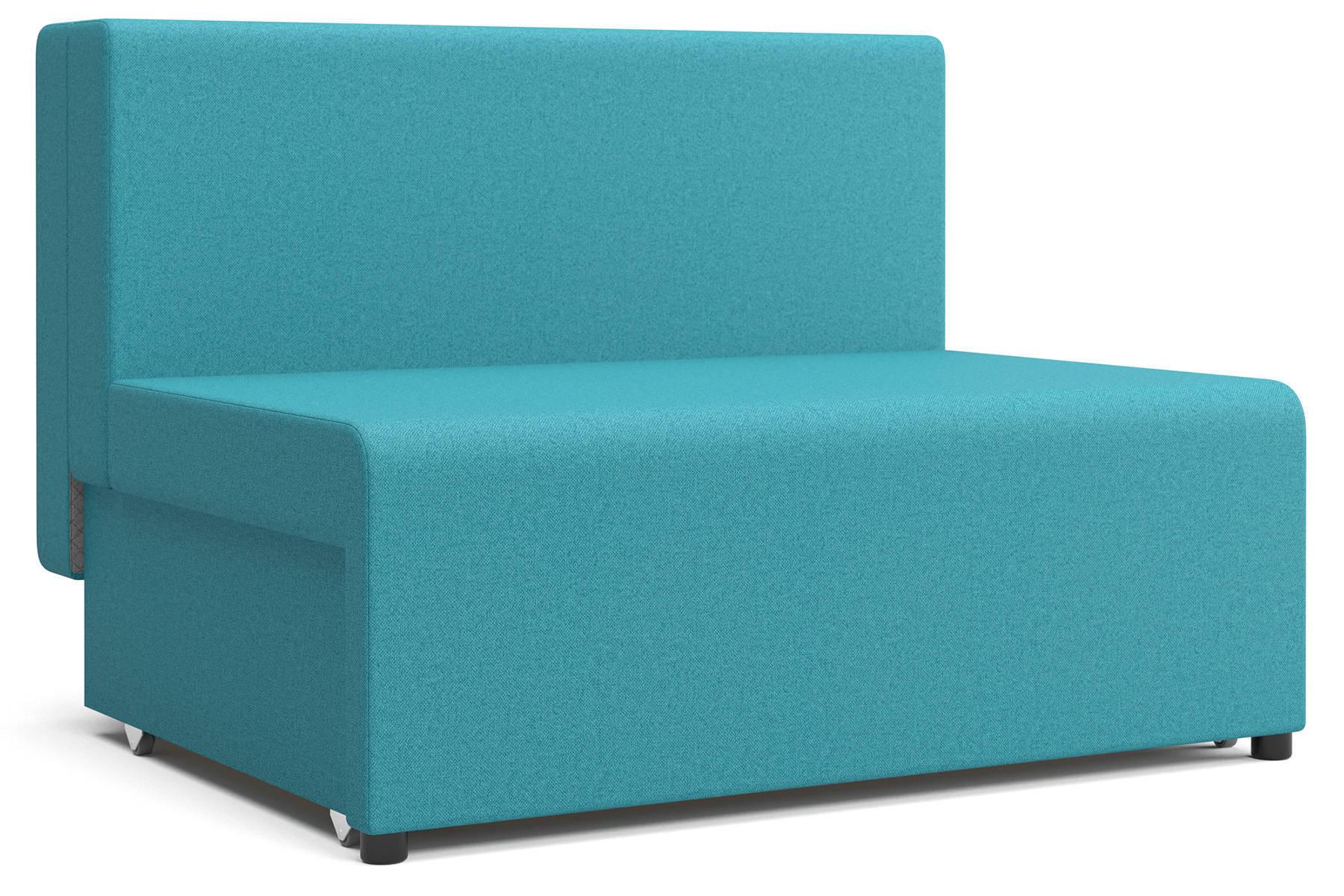 Детский диван Умка голубой