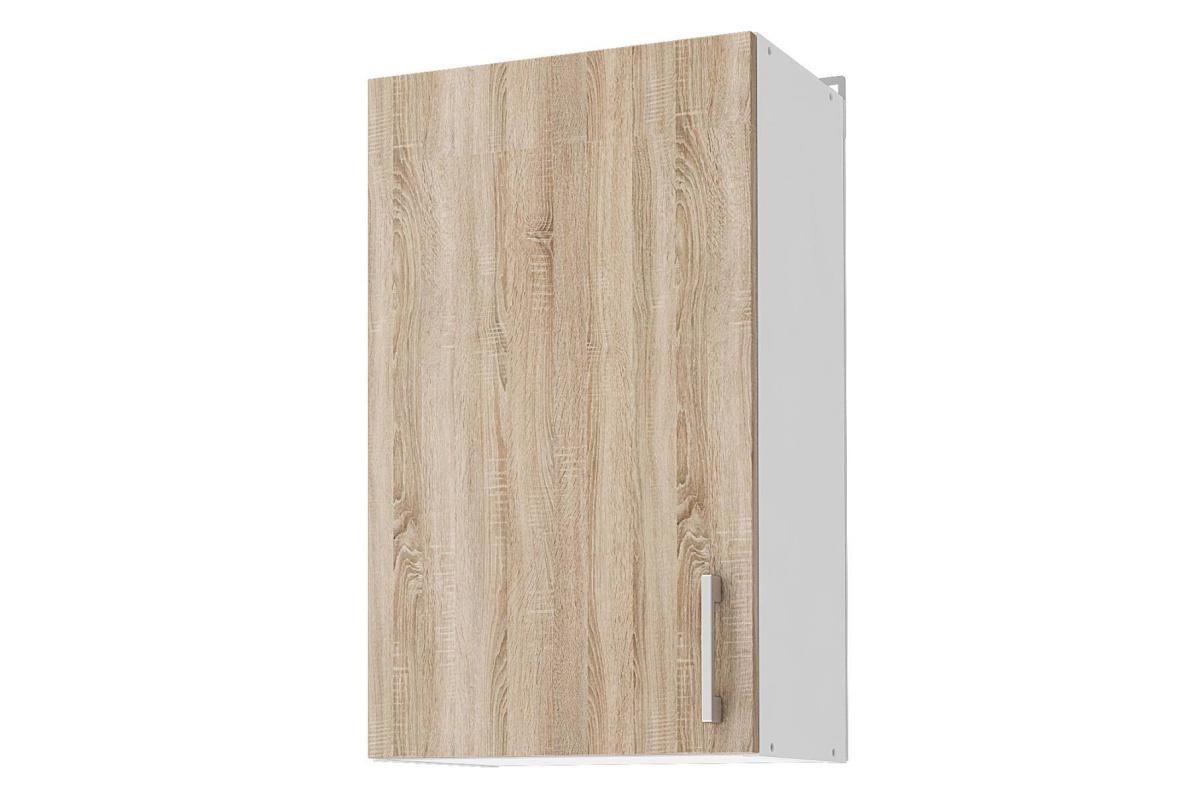 Купить Шкаф навесной Уют СТЛ.275.01 в  интернет магазине мебели. Мебельный каталог STOLLINE.