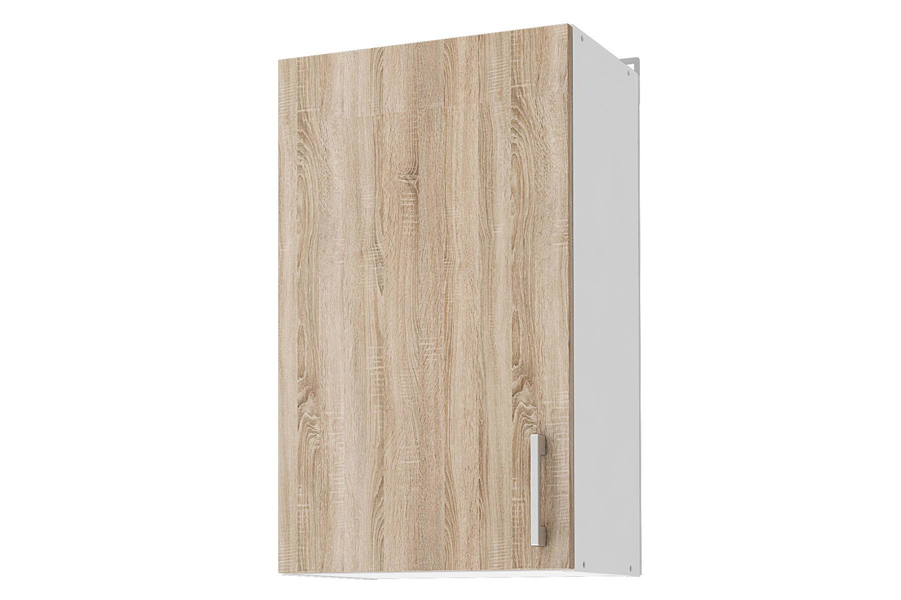 Шкаф навесной Уют СТЛ.275.01 шкаф навесной ультра