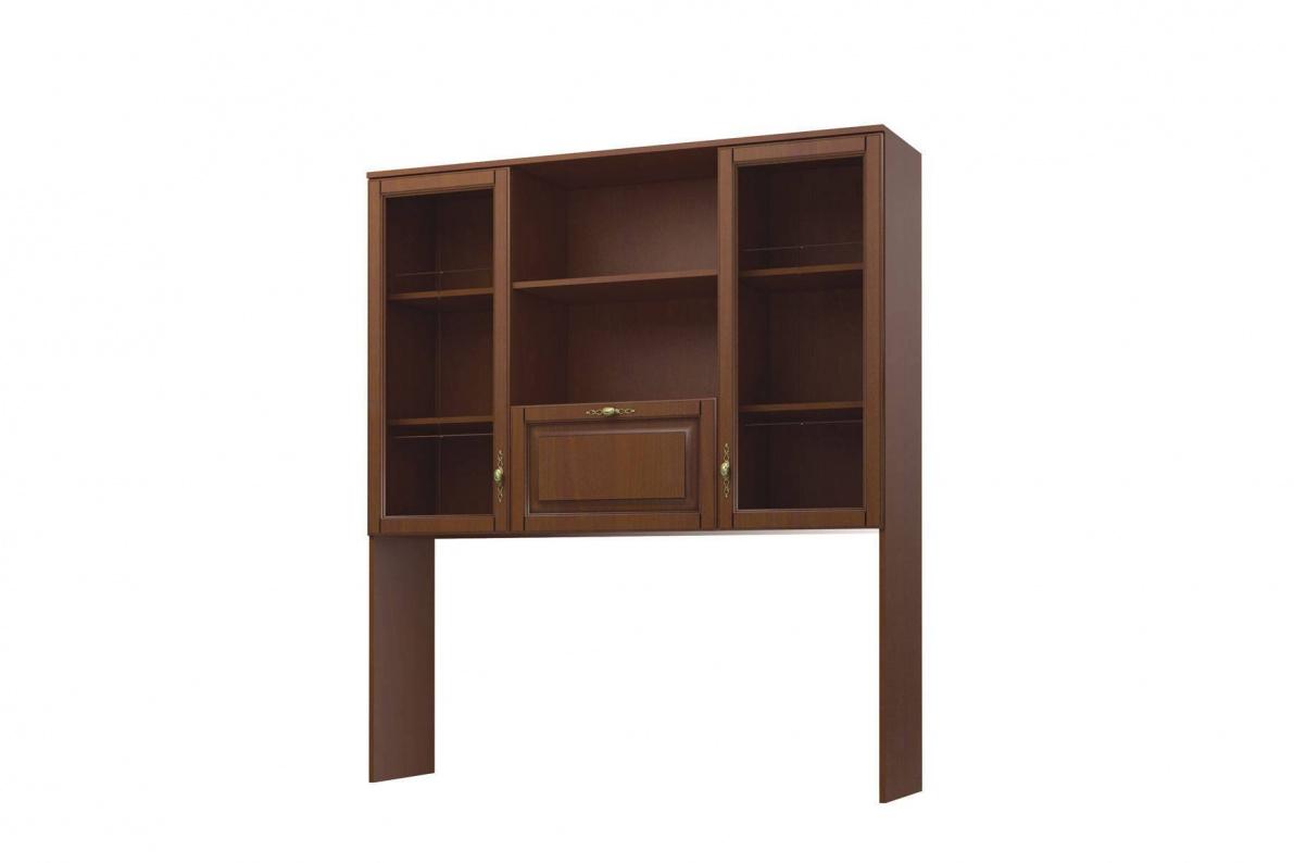 Купить Надстройка для тумбы Влада СТЛ.040.27 в  интернет магазине мебели. Мебельный каталог STOLLINE.