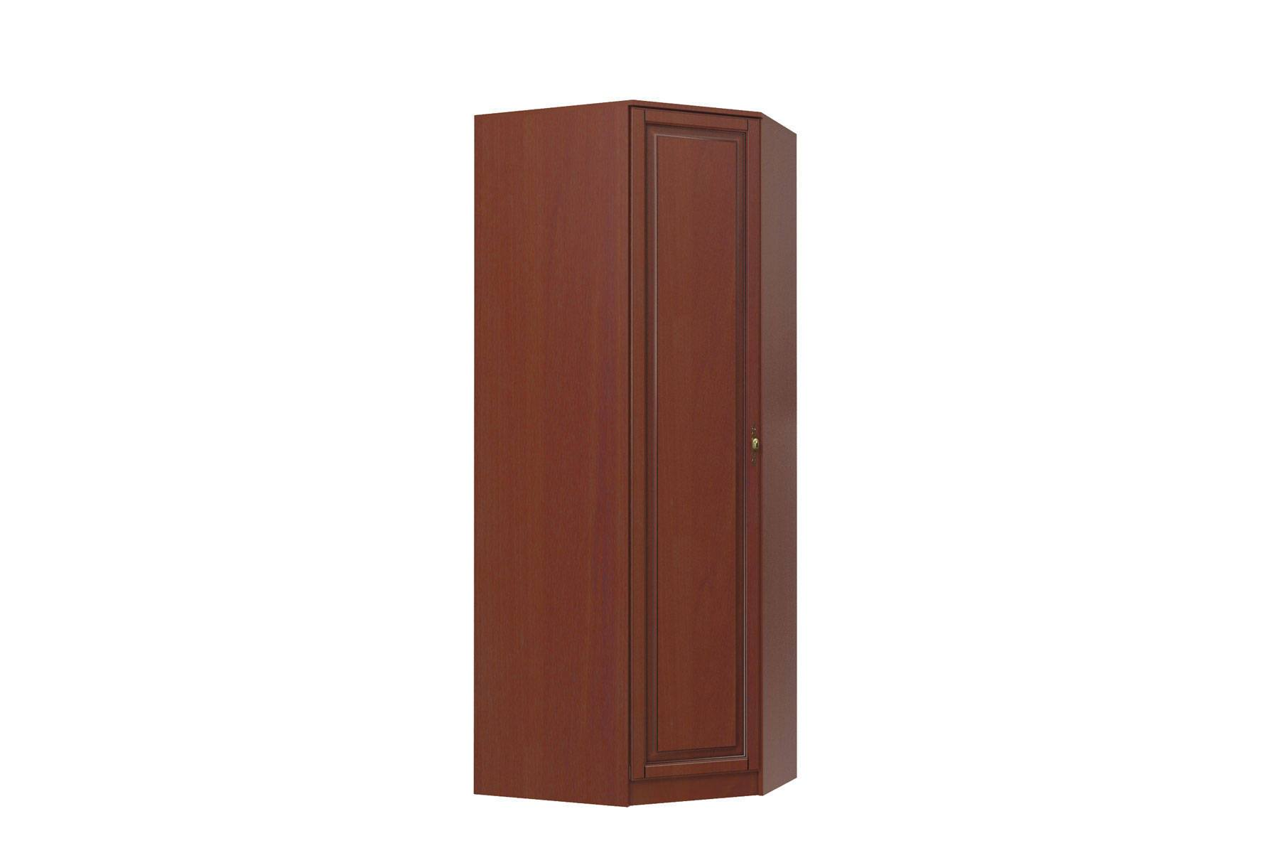 Шкаф угловой левый Влада СТЛ.040.17