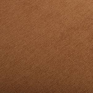 Ткань Faro 2 (Велюр)