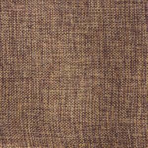 ткань Елена 4308 (Жаккард)
