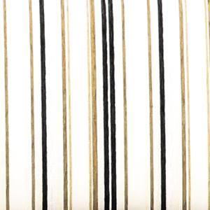 Ткань Eva 52 - 1 2 (ком) (Жаккард)